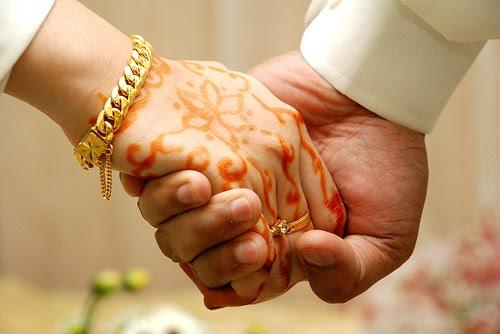 विवाह गर्दै हुनुहुन्छ ? हुनेवाली श्रीमतीको बारेमा जन्नुस यी ५ कुरा