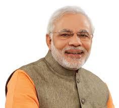 भारतीय प्रधानमन्त्री मोदीद्वारा विवादास्पद बाँधको उद्घाटन