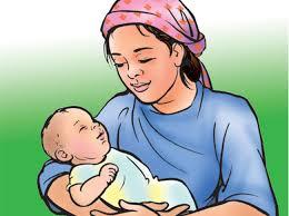 भरतपुर अस्पतालमा प्रसूति गराउन आउने महिलाहरुमा अकस्मात समस्या