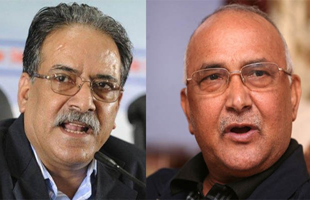 देश दौडाहामा शीर्ष नेताः को कहाँ पुगे ?