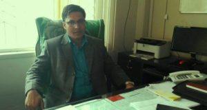 नेपाली युवाहरुको अन्र्तराष्टिय सम्मेलन आजबाट