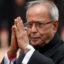 भारतीय राष्ट्रपतिको नेपाल भ्रमणमा ४ सय भारतीय कमाण्डो आउने