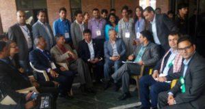 युवा नेतृत्व विकास, परिचालन र स्वंयसेवा ( युवा सम्मेलनमा प्रस्तुत कार्यपत्र )