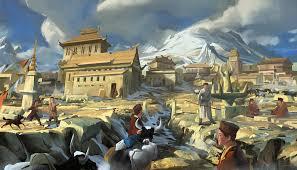 First International Nepal Art Symposium kicks off