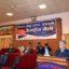 'श्रमिकबिरोधी कानुन र देश बिखण्डन गर्न खोज्नेको डटेर शामना गराैं'-जिफन्ट