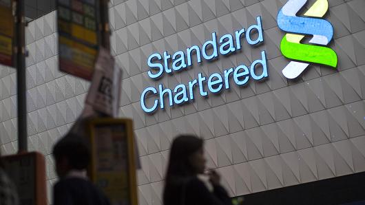 स्टाण्डर्ड चार्टर्ड बैंकको शतप्रतिशत बोनसको अफर