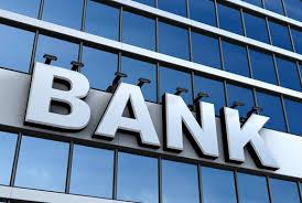 चुक्ता पूँजी पुर्याउन बैंकहरु हकप्रदको बाटोमा
