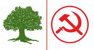 सप्तरीमा मतगणना शुरु, सप्तकोशीमा माओवादी केन्द्र र खडकमा काँग्रेस अगाडि
