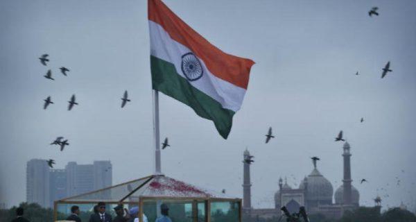 भारत विश्वकै उत्कृष्ट विदेशी लगानी गन्तव्य