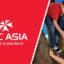 प्युठानको जुम्रीमा एनआईसी एशिया बैंकको नयाँ शाखा