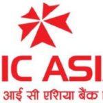 एनआईसी एशिया बैंकले सुरु गर्यो भाइबर बैकिङ्ग सेवा