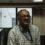 'मलाई किसान धनी भएको हेर्ने रहर छ'–सानिमा बैकको सिइयो भुवन दहालसँगको अन्र्तवार्ता
