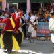 लैखम गाउँ, जहाँ देउसी भैलो खेल्न पाइँदैन