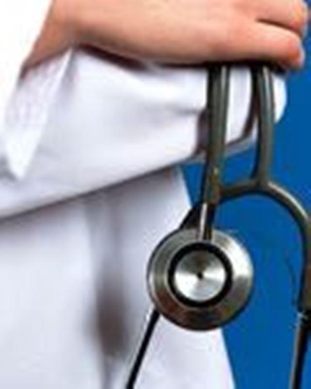 आधुनिक प्रविधिले जटिल रोगको उपचार छिटो, छरितो र भरपर्दो बन्दै