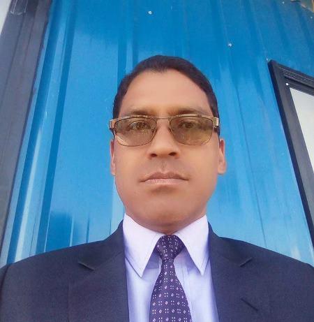 भारतमा पनि नेपालको लुम्बिनी र काठमाण्डौसम्म रेल पुर्याउनु पर्छ भन्ने खालको बहस सुरु भएको छ । (अन्तर्वार्ता)