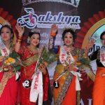 जापानमा मिस एण्ड मिसेस नेपाल हुँदै